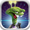 Bad Alien IOS Game iPhone/iPad / iPhone iPad Alien Game