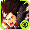 Kritika iPhone/iPad Arcade Game