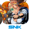 IOS Metal Slug Defence - MSD / iPhone iPad 2D shooter