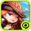 Ocean Tales IOS Games shipyard building