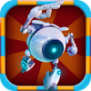 Robotico IOS Cute Runner for Kids