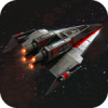 Star Ship Warfare space shooter iPhone game