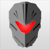 Side Scroller Space Shooter for iPhone / SCD Recon
